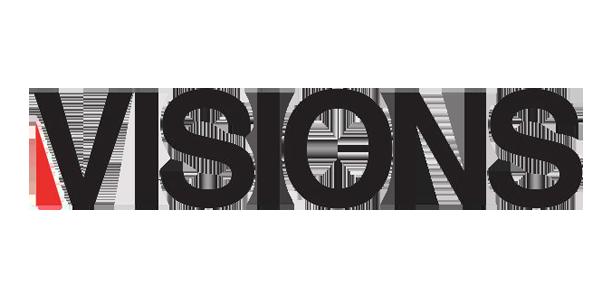Visions Design Lymm Web Design
