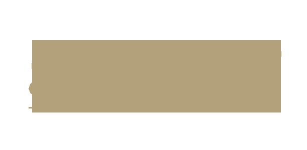 Sextons Bakery